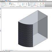 Curso-ONLINE-revit-architecture-2015-massa-conceitual–01.jpg
