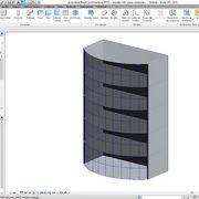 Curso-ONLINE-revit-architecture-2015-massa-conceitual–02.jpg