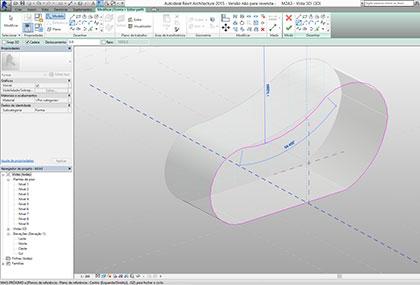 Curso-ONLINE-revit-architecture-2015-massa-conceitual–04.jpg