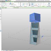 Curso-ONLINE-revit-architecture-2015-massa-conceitual–06.jpg