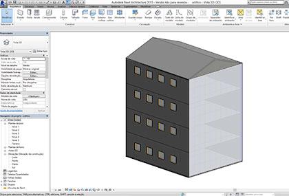 Curso-ONLINE-revit-architecture-2015-massa-conceitual–07.jpg
