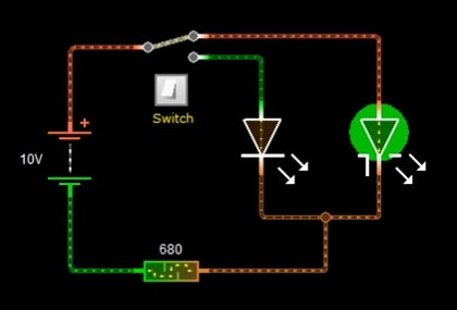 Curso-ONLINE-eletronica-industrial-avancada–01.jpg