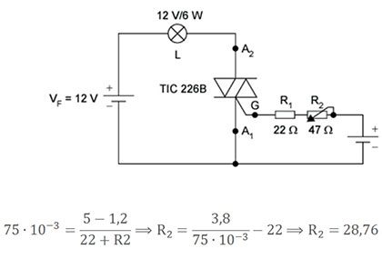 Curso-ONLINE-eletronica-industrial-avancada–03.jpg