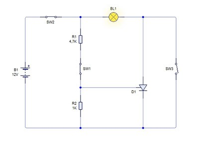 Curso-ONLINE-eletronica-industrial-avancada–07.jpg