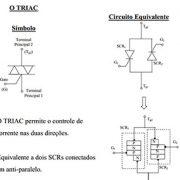 Curso-ONLINE-eletronica-industrial-avancada–09.jpg