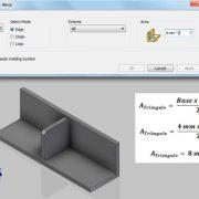 Curso-ONLINE-inventor-2015-soldas–02.jpg