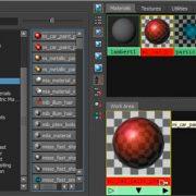 Curso-ONLINE-maya-2015-hypershade-e-node-editor–03.jpg