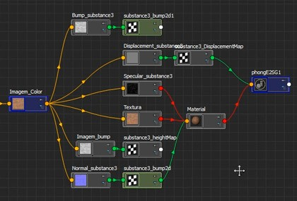 Curso-ONLINE-maya-2015-hypershade-e-node-editor–04.jpg