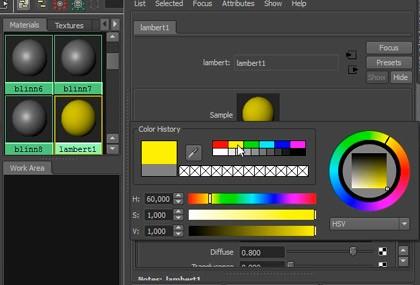 Curso-ONLINE-maya-2015-hypershade-e-node-editor–05.jpg