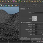 Curso-ONLINE-maya-2015-hypershade-e-node-editor–06.jpg