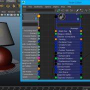 Curso-ONLINE-maya-2015-hypershade-e-node-editor–07.jpg