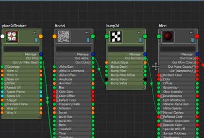 Curso-ONLINE-maya-2015-hypershade-e-node-editor–08.jpg