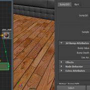 Curso-ONLINE-maya-2015-hypershade-e-node-editor–10.jpg