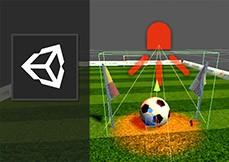 Unity 4.5 Desenvolvimento de Jogos
