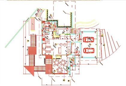 Curso-ONLINE-coreldraw-x7-planta-baixa-humanizada–04.jpg