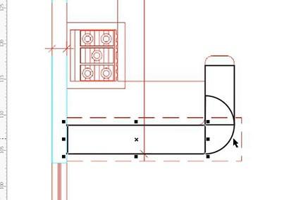 Curso-ONLINE-coreldraw-x7-planta-baixa-humanizada–07.jpg