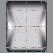 Curso-ONLINE-coreldraw-x7-planta-baixa-humanizada–08.jpg