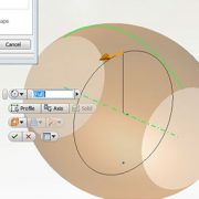 Curso-ONLINE-inventor-2015-superficies–04.jpg