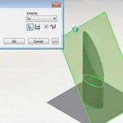 Curso-ONLINE-inventor-2015-superficies–06.jpg