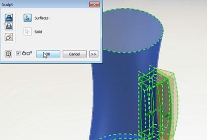 Curso-ONLINE-inventor-2015-superficies–07.jpg