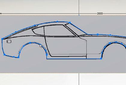Curso-ONLINE-inventor-2015-superficies–08.jpg