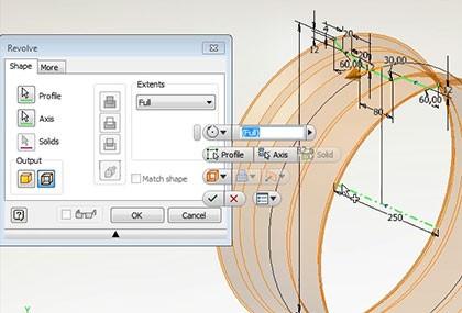 Curso-ONLINE-inventor-2015-superficies–10.jpg