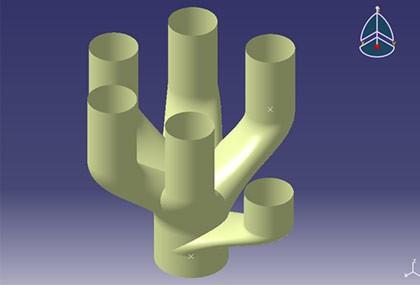 Curso-ONLINE-catia-v5-wireframe-e-superficies–02.jpg