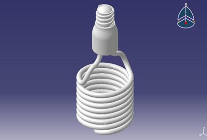 Curso-ONLINE-catia-v5-wireframe-e-superficies–03.jpg