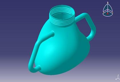 Curso-ONLINE-catia-v5-wireframe-e-superficies–04.jpg