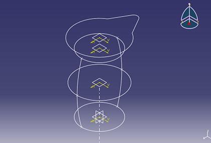 Curso-ONLINE-catia-v5-wireframe-e-superficies–05.jpg