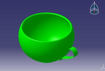 Curso-ONLINE-catia-v5-wireframe-e-superficies–07.jpg