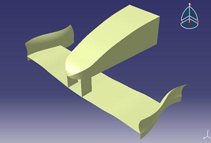 Curso-ONLINE-catia-v5-wireframe-e-superficies–08.jpg