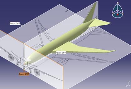 Curso-ONLINE-catia-v5-wireframe-e-superficies–09.jpg