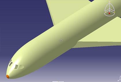 Curso-ONLINE-catia-v5-wireframe-e-superficies–10.jpg