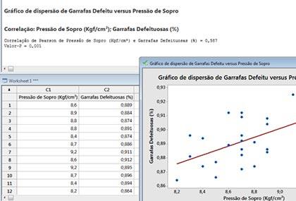 Curso-ONLINE-estatistica-com-minitab–03.jpg