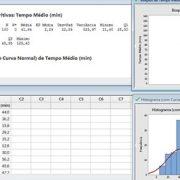 Curso-ONLINE-estatistica-com-minitab–04.jpg