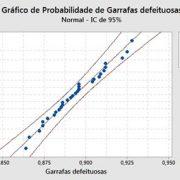 Curso-ONLINE-estatistica-com-minitab–06.jpg