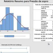 Curso-ONLINE-estatistica-com-minitab–07.jpg
