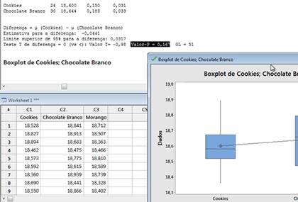 Curso-ONLINE-estatistica-com-minitab–08.jpg