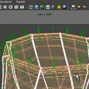 Curso-ONLINE-maya-2015-caustics–10.jpg