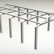 Curso-inventor-2015-estruturas-metalicas–01.jpg