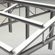 Curso-inventor-2015-estruturas-metalicas–02.jpg