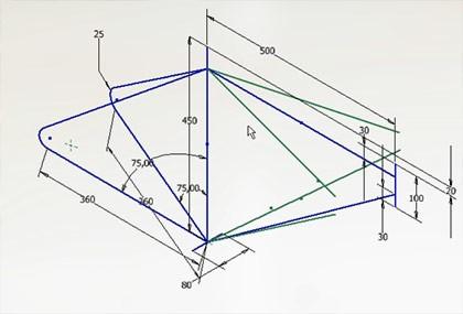 Curso-inventor-2015-estruturas-metalicas–03.jpg