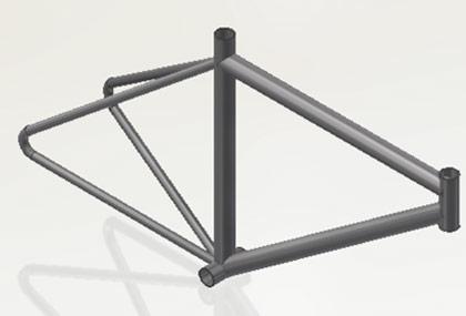 Curso-inventor-2015-estruturas-metalicas–04.jpg