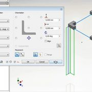 Curso-inventor-2015-estruturas-metalicas–06.jpg
