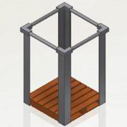 Curso-inventor-2015-estruturas-metalicas–09.jpg