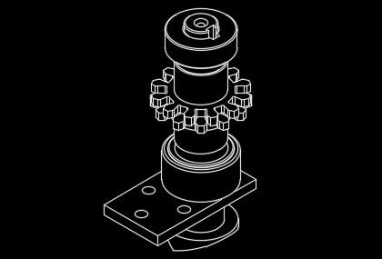 Curso-ONLINE-autocad-2016-2d-fundamentos–01.jpg