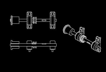 Curso-ONLINE-autocad-2016-2d-fundamentos–08.jpg