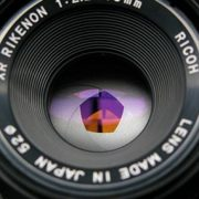 Curso-ONLINE-fotografia-digital–02.jpg
