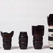 Curso-ONLINE-fotografia-digital–04.jpg